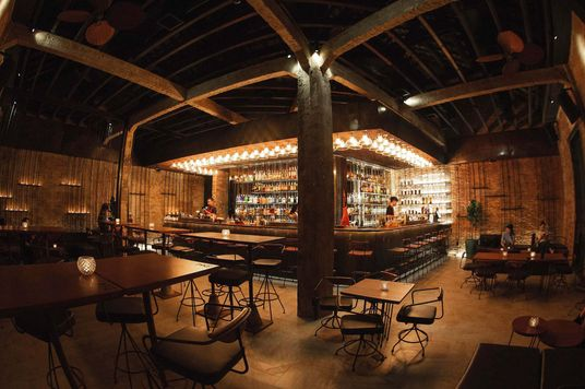 Where Bartenders Eat: A Saigon Foodie Guide