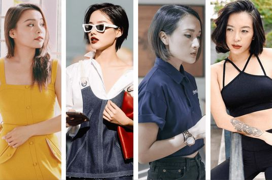 Top 4 nữ YouTuber Việt đáng theo dõi trong các lĩnh vực khác nhau