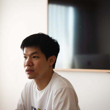 Ask A Senior: Monkey Minh và bức ảnh chân thực về ngành nhiếp ảnh tĩnh vật