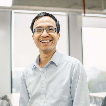 How I Manage: CEO Nguyễn Hải Ninh và hành trình quảng bá chất lượng cà phê Việt