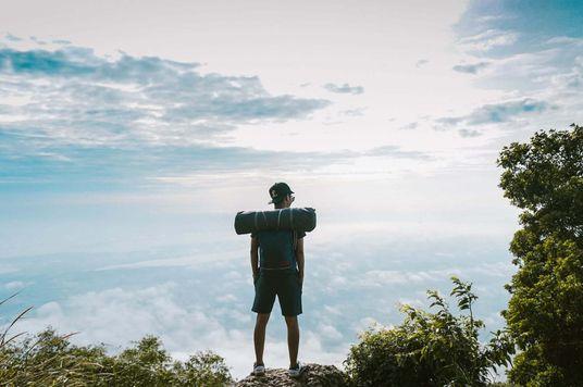 Xây dựng blog du lịch thành công: 5 yếu tố không thể thiếu