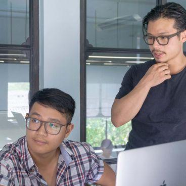 How I Manage: Lê Cao Trí chia sẻ hành trình khởi nghiệp cùng Vibeji