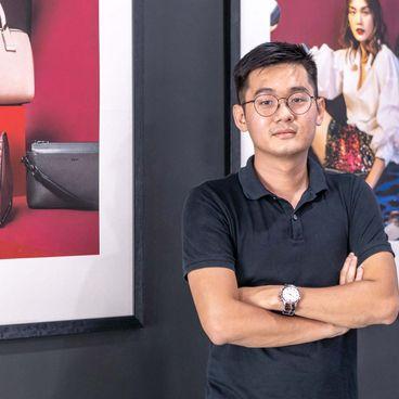 Nghề lạ: Trở thành e-commerce buyer cùng anh Khôi Trần tại Leflair