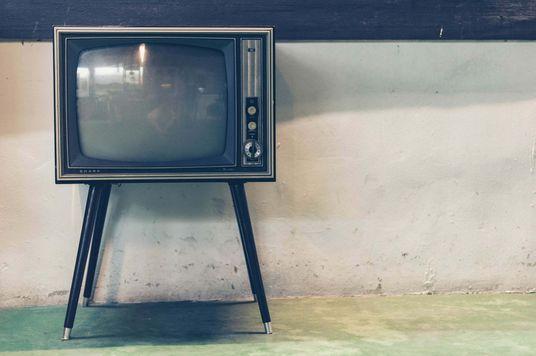 Must Watch Vietnamese TV Series This Summer