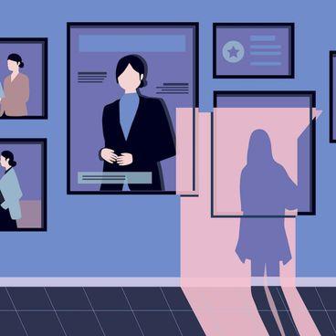 """Office Gossip: Học sai ngành, làm trái nghề, tôi """"thu thập"""" được gì?"""