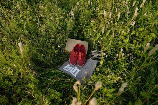 Những thương hiệu giày Việt sẵn sàng cạnh tranh với thương hiệu quốc tế