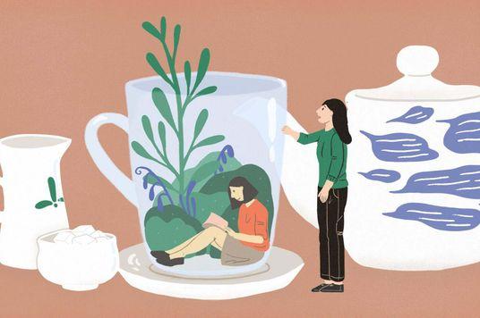 5 Bí quyết giúp bạn trò chuyện với người hướng nội