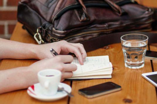 5 Điều cần biết để quản lý thời gian hiệu quả