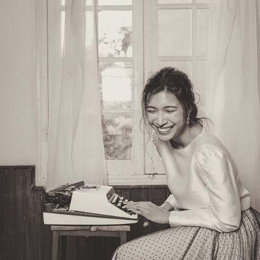 A Working Woman: Sylvia Nguyễn Ngọc Mỹ - Gắn kết trách nhiệm xã hội với doanh nghiệp