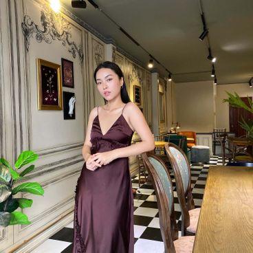 Nghề Lạ: Lifestyle & Travel Blogger Lê Hà Trúc