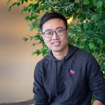 """Nghề Lạ: Hoàng Luân - Bình luận viên """"thổi lửa"""" cho eSports Việt"""