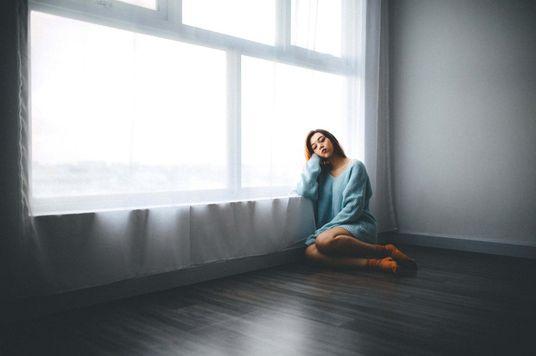 Những hành vi vô thức khiến bạn đánh mất tình yêu