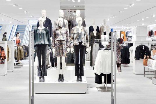 Không làm nhà thiết kế thì có thể làm việc gì trong ngành thời trang?