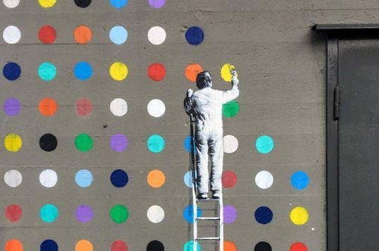 """""""Connect the dots"""" – kỹ năng thiết yếu trong thời công nghiệp 4.0"""