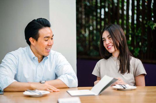 Nếu muốn phát triển sự nghiệp, đừng ngại hỏi sếp 5 điều này