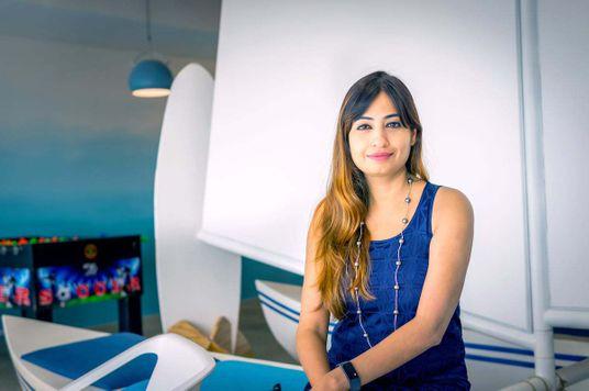 How I Manage: Sakshi Jawa, Tiki's Chief People Officer