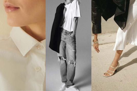 4 Tips để trở thành một người yêu thời trang có ý thức