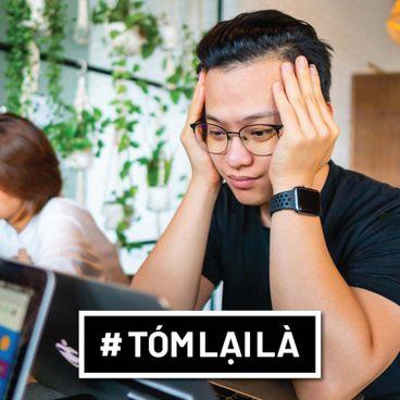 Tóm Lại Là: Vì sao Zoom bị hàng ngàn học sinh Việt cho 1 sao?