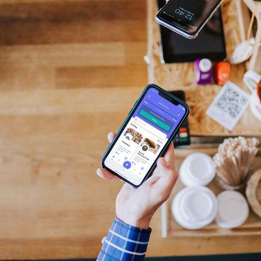 Vietnam Innovator: Society Pass — Tái định nghĩa quan hệ khách hàng và ứng dụng dữ liệu trong ngành F&B Việt