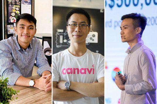 Thị trường tuyển dụng hậu COVID-19: Phân tích & Dự đoán từ 3 chuyên gia