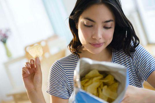 5 Bí quyết giúp ở nhà tránh dịch không tăng cân