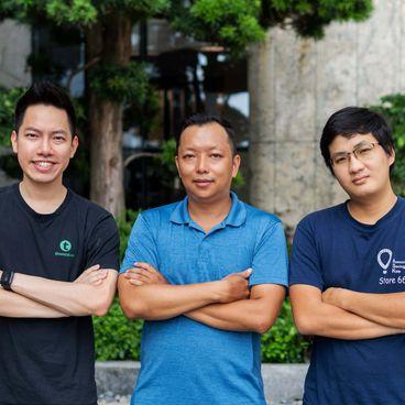 Vietnam Innovator: Thuocsi.vn - Tăng tốc hiện đại hoá ngành phân phối dược phẩm sau khi gọi vốn thành công từ quỹ Sequoia Capital
