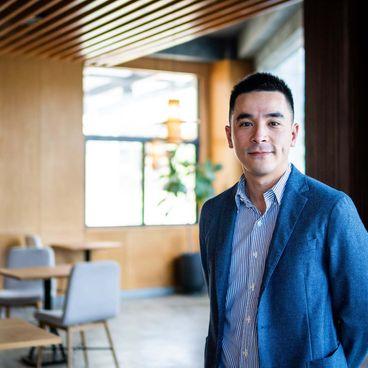 Vietnam Innovator: Gọi vốn thành công, Doctor Anywhere tăng tốc chinh phục vị trí hàng đầu trong lĩnh vực chăm sóc y tế