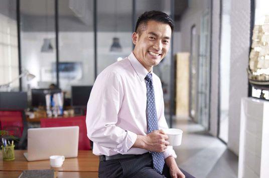 Nhà đầu tư thiên thần là ai? Vì sao nhiều người tìm đến họ khi vừa khởi nghiệp?